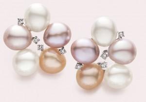 schmuck-mit-farbigen-perlen