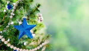 Schmuck-zu-Weihnachten